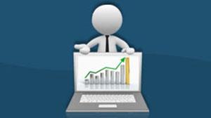venta-base-de-datos-segmentadas